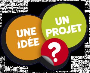 une_idee_un_projet