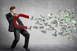 coach crowdfunding