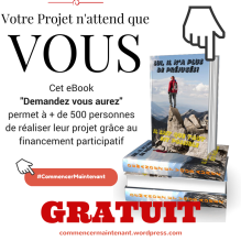 Financer son projet avec le crowdfunding