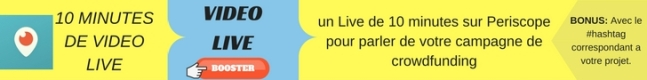 bouton-booster-video-live-periscope