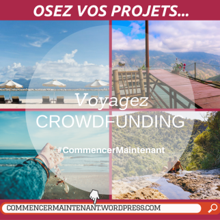 osez-vos-projets-voyages-grace-au-financement-participatif