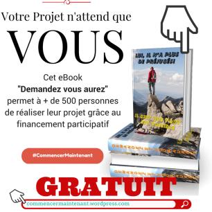 ebook gratuit