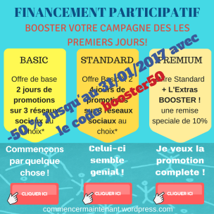 boutons-vers-achat-booster-code-promo-site-web